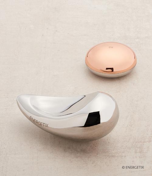 aimants-bijoux.energetix.tv Vente à domicile Magnet massage, pebble magnétique ENERGETIX